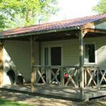 Dombes mobil-home2+