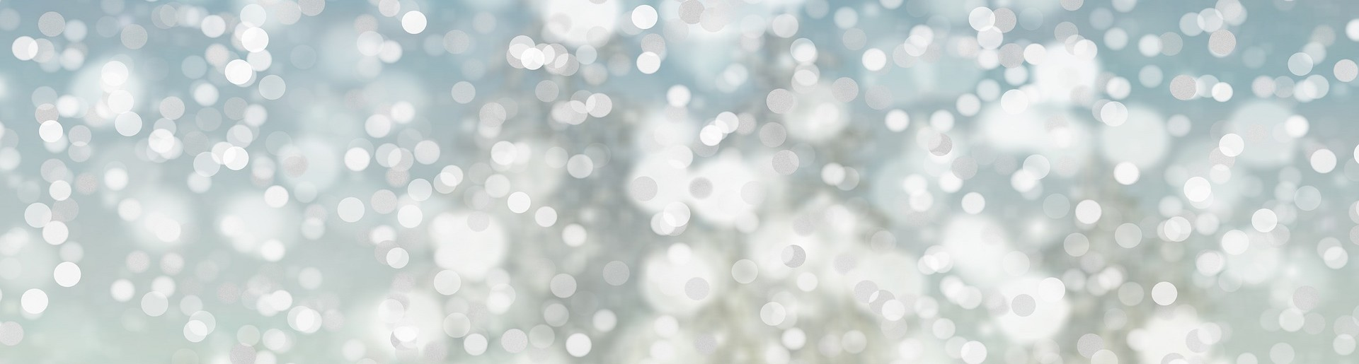 background-1742039_1920x515