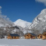 camping-huttopia-bourg-saint-maurice-2