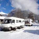 camping-huttopia-bourg-saint-maurice3