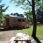 camping_huttopia_bourg_st_maurice_ete_snack