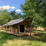 camping_huttopia_bourg_st_maurice_trappeur