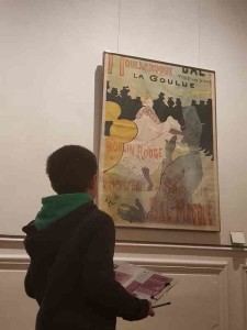 musee-toulouse-lautrec
