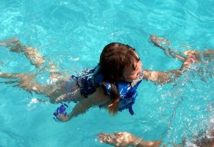 learning-to-swim-1542168