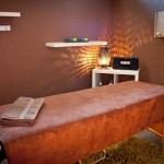 salon-massage-valloire+