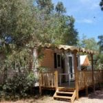 camping-st-florent-mh++