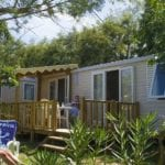 camping-st-florent-mh2++