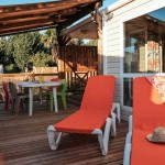 garden-lodge-mobil-home-hello-summer-inn-2
