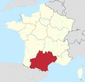 occitanie_in_france_2016