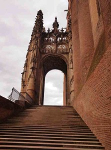 cathedrale-14