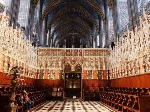cathedrale-4