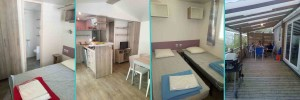 collage-interieur-mobil-home