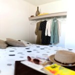 interieur-mobile-home-chambre-adulte