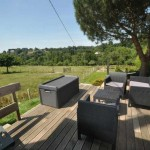 gi%cc%82te-peter-rabbit-house-terrasse